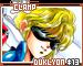 Clampaign sp2