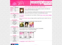 Japaneseheroes lay1
