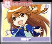 Muffy-sakura12