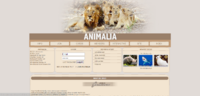 Animalia lay1