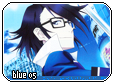 Japanimation sp2