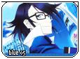 Japanimation sp2.png