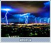 Mc-Angela (1)