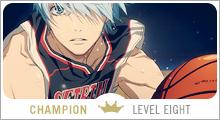 Champion b01