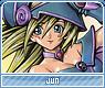 Jun-vibra