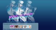 Musicstation lay6