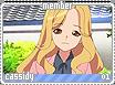 Cassidy-harmony1