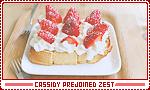 Cassidy-zest b
