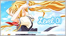 Japanimation b1.png
