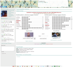 Screenshot 6.png