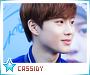 Cassidy-dillydally3
