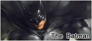 Bat-mastercard