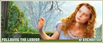 Enchanted badgelevel1