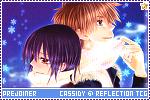 Cassidy-reflection b2