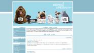 Movinglines lay8