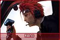 Reno-collage