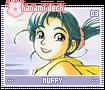 Muffy-sakura03
