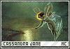 Cassandrajane-folklore