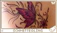 Whisperingsecrets sp3