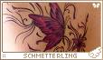 Whisperingsecrets sp3.png