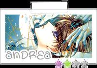 Andrea1-clampaign b