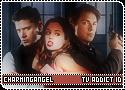 Charmingangel-tvworld1
