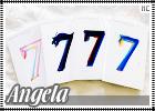 Mc-Angela (4)