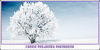 Carrie-phenomena b