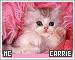 Carrie-etc