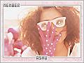 Ashu-rockinnippon