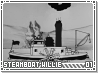 Infinity-mickeymouse-sh-steamboatwillie01