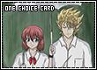 Japanimation c10.png