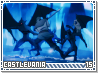 Infinity-castlevania15