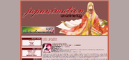 Japanimation lay1