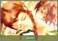 John-anthology