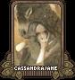 Cassandrajane-sleepytreehouse