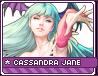 Cassandrajane-overdrive