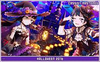 Cassidy-sakura m1