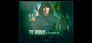 Tvworld lay1