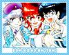 Heather5-nanairo