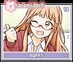Muffy-sakura13