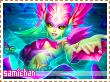 Samichan-summonersrift