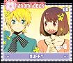 Muffy-sakura06