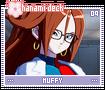 Muffy-sakura09