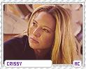 Crissy-tvworld