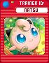 Natsu-elitetrainer