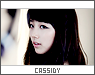 Cassidy-idol