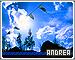 Andrea1-adventure
