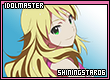Japanimation2