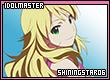 Japanimation2.png